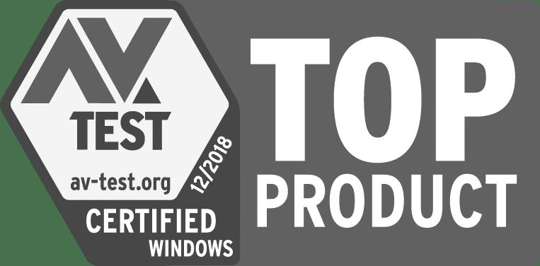 avtest_certified_homeuser_2018-12_tp