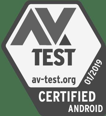 avtest_certified_mobile_2019-01